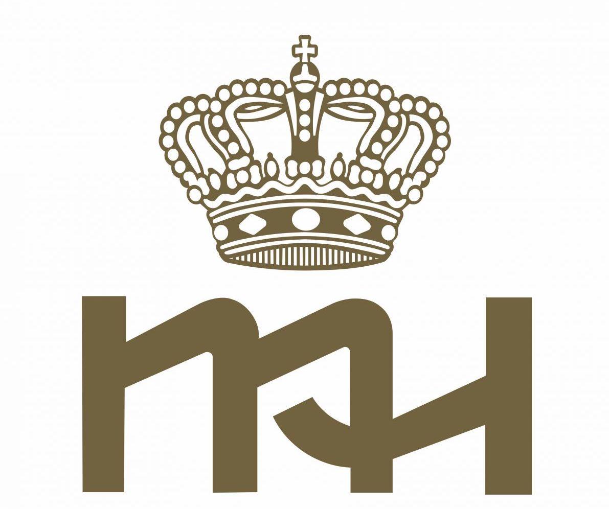 De Kroon BV