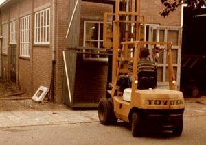 De Kroon oud Willem Alexanderstraat (19)